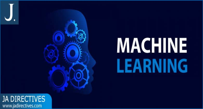 Best machine learning courses, Best machine learning tutorials, Best machine learning training, machine learning Online