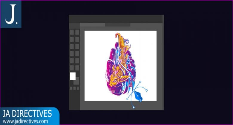 13 Best Graphic Design Courses Online, Classes and Certification 2020